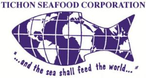 Tichon Seafood
